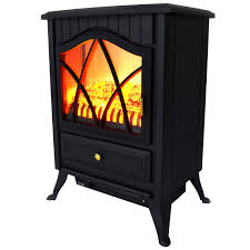 home decor freestanding electric fireplace small bathroom vanity units shower enclosures with seats bathroom mirror