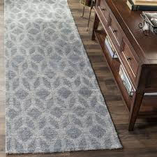 grey gold rug hand woven grey gold area rug