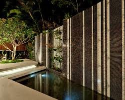 Small Picture Outdoor Wall Designs Feature Wall Google Search Outdoor Wall