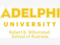 Adelphi Organizes Business Plan Competition on Tuesday, April 24 | Garden  City, NY Patch