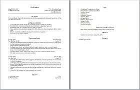 Club Security Officer Sample Resume Inspiration 48 Quick Security Guard Resume Skills Wl O48 Resume Samples
