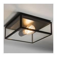 exterior porch ceiling lighting. porch ceiling lights uk designs. westinghouse exterior lighting