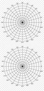 Polar Coordinate Graph Paper Spiderman Spider Web