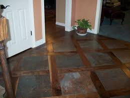 wood floors hallway transition direction laminate flooring from living room ceramic tile selection for flooring in