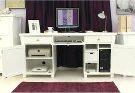 oak hidden home office. Hidden Home Office Desk Explore Computer Desks And More Mobel Oak .