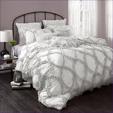 full size of bedroom magnificent home goods quilt sets tj ma bedspreads tahari duvet cover