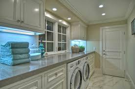 granite laundry room 1 resized 600