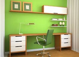 painting ideas for office. Beautiful Ideas Painting Home Interior Color Ideas Good For Office Fresh And Cool  Green To