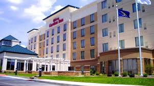 hilton garden inn indianapolis south greenwood hotel in hotel exterior