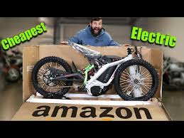 Ecotric 500W fat tire <b>e</b>-bike review: $850 and not bad! - YouTube