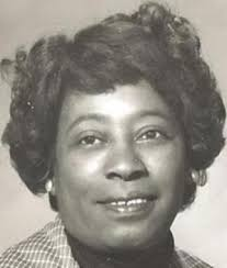 Freda Smith | Obituary | Commercial News