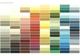 Benjamin Moore Exterior Paint Color Chart Benjamin Moore Paint Colors Chart Hyflask