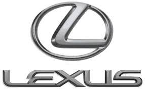 lexus logo transparent background.  Lexus Download Image 1600 X 984 With Lexus Logo Transparent Background E