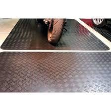 rubber floor mats garage. Garage Floor Mats Walmart Rubber Car Elegant Mat  Vinyl Flooring