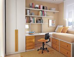 cool desks for bedroom. Modren Cool Cool Desks For Bedroom Small Desk Freedom To In  Bedrooms Ideas I