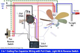 splendi ceiling fan wiring diagram