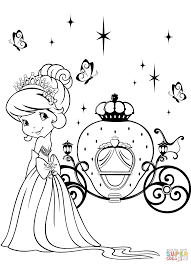 Small Picture Strawberry Shortcake coloring page Free Printable Coloring Pages