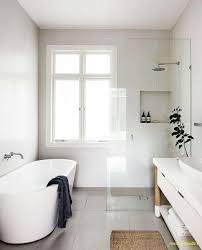 6 X 6 Bathroom Design Impressive Design Ideas