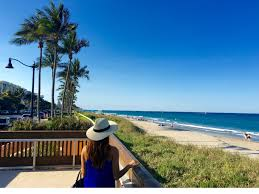 Best Place To Live West Palm Beach Florida
