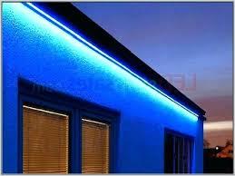 home led lighting strips. Battery Powered Led Light Strips Home Depot Outdoor Buy Strip Lighting Kit M