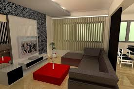 Small Picture Home Interior Themes Home Decorating Interior Design Bath