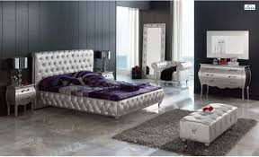 Modern Baroque Bedroom Silver Bedroom Decor Modern Baroque Bedroom Interior Home Designs