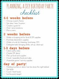 planning a house party plans graduation party planning a checklist
