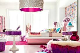 how to manage the tween girl bedroom ideas. Breathtaking Beautiful And Cute Bedroom Ideas For Teenage Girl Managing Small Pretty Bedrooms Girl: How To Manage The Tween L