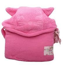 Детский <b>халат Minene Cuddly</b> Bath <b>Robe</b> | Купить в интернет ...