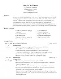 Amazing Mortgage Broker Resume Photos Simple Resume Office