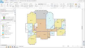 Flooring Design Software Measure Estimating Software For Interior Designers