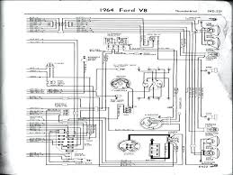 1966 mustang fuse box diagram ford the care and feeding of ponies 05 Mustang Fuse Box Diagram at 1966 Mustang Fuse Box Diagram