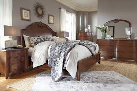ashley furniture stores. Bedroom Set Balinder By Ashley Furniture B708 At Bellagio Store Houston Texas Stores