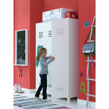 Kids Locker Bedroom Furniture