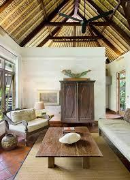 Balinese Interior Design #interior #exterior #balineseinterior  #balineseexterior #balinesestyle #balinesearchitecture #