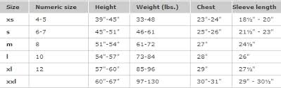 Gap Jeans Size Chart The Best Style Jeans
