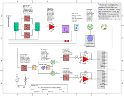 hvac electrical wiring symbols chart on hvac images free download Wiring Diagram Symbols Chart hvac electrical wiring symbols chart 13 drafting symbols chart electrical schematic symbols automotive wiring diagram symbols chart