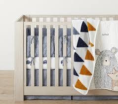 asher bear baby bedding in 2020 baby
