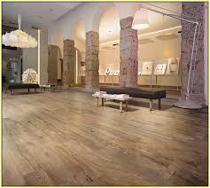 tile flooring that looks like wood tile flooring that looks like wood ceramic tile