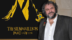 Peter Jackson To Honor Christopher Tolkien With 578-Film ...