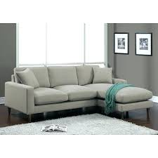 couch covers ikea two piece couch grey fabric two piece sectional sofa sectional couch covers couch couch covers ikea