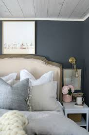 master bedroom bedding how to make your bedding fluffy
