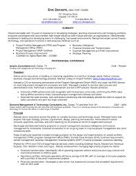 Business Intelligence Sample Resume Business Intelligence Analyst Resume Sample Best Of Business 1