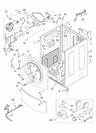 Full size of diagram 90 staggering maytag centennial dryer wiring diagram maytag centennial dryer wiring
