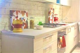 office countertops. Cleaning Quartz Countertops Vinegar Oven Cleaner Counter Tops Enticing  Marvelous Shot How Office