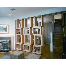 living room divider furniture. Nice Unique Room Divider Furniture Enchanting Dividers Living