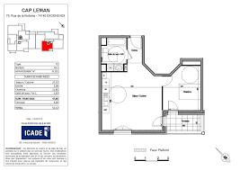 Buy Appartement Appartement F2 New Properties 4786 M² In Excenevex
