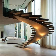 spiral staircase lighting. Trex Spiral Staircase Lighting R
