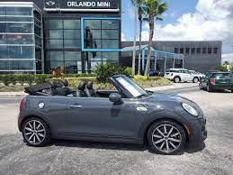 Pin By Courtney W On Cooper Car Mini Cooper S Cooper Car Mini Cooper