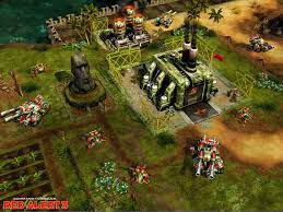 Command & Conquer™ The Ultimate Collection สำหรับ PC